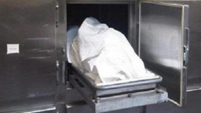 عاجل: العثور قبل قليل على جثة مسن داخل بيت مخصص للكراء ينحدر من مدينة سيدي بنور